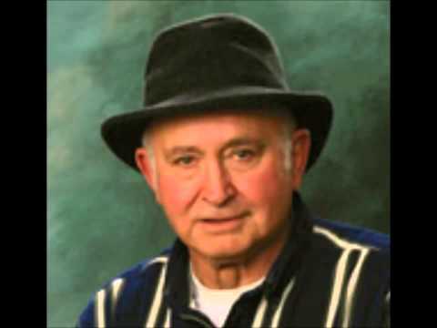 Frank Jordan Healings/Meditations Show Mar 30 14