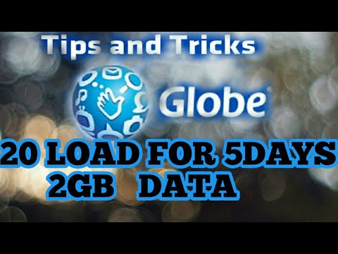 New trending 2017 GLOBE BUGS CODES How to create your own globe promo