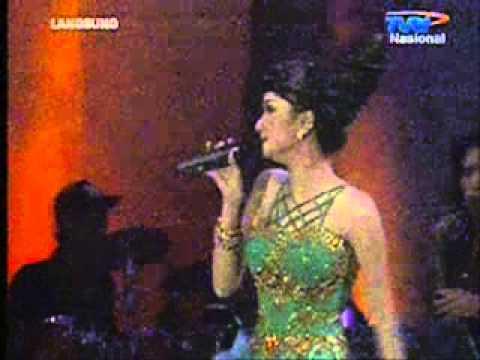 Dhea Dhenance Live Dangdut Fantastic