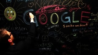 Google Is the Monster of Internet Advertising: WPP's Sorrell