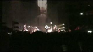 Yusuf (Cat Stevens) - Thinking 'bout You (Royal Albert Hall Dec 8th 2009)