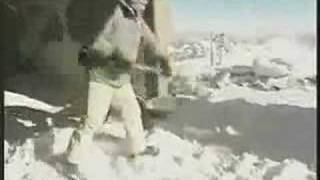 Most Extreme Weather on Earth