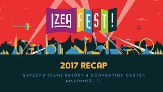 IZEAFest 2017