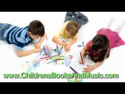 Kid Coloring Pages Coloring Posters Coloring Sheets YouTube