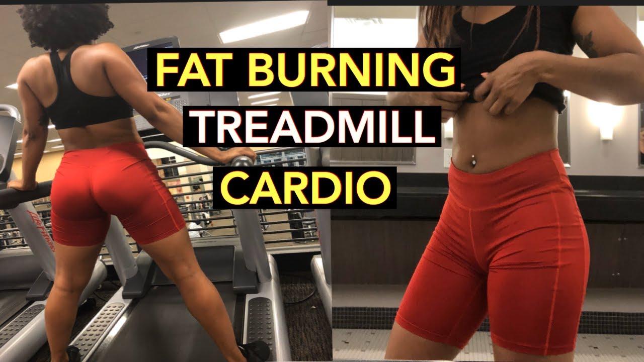 BURN FAT FAST | 3 BEST EXERCISES TO BURN MAXIMUM CALORIES ...