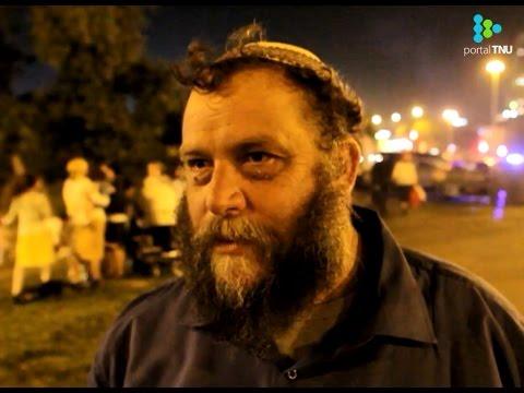 Organización Ultraderechista Judía Quiere Erradicar Las Iglesias Católicas De Israel