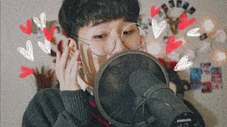 WINNER - MILLIONS (Acoustic) | cover by suggi