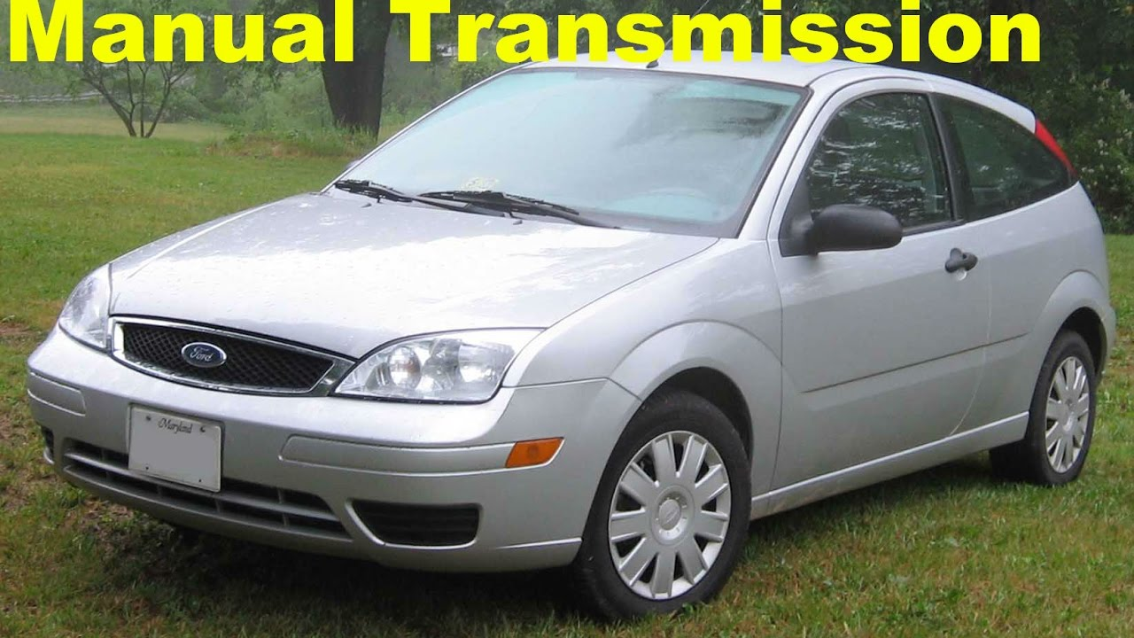 2007 ford focus zx3 se 2 0 duratec manual transmission rh youtube com ford focus 2007 manual guide ford focus 2007 manual guide