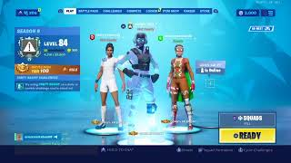 PS4 Fortnite Live Stream | Underated Player | Gifting Skins | Custom Matchmaking | Hosting Scrims |