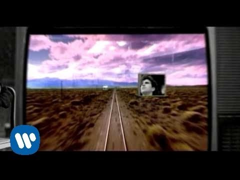 DUNCAN DHU - Cien Gaviotas (Varios artistas) (video clip)