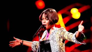 Whitney Houston - Live In Los Angeles 7.30.1999 (Second Night)