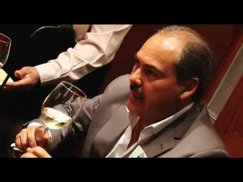Vinos Premium A Buen Precio
