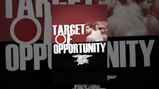 Fırsat hedef