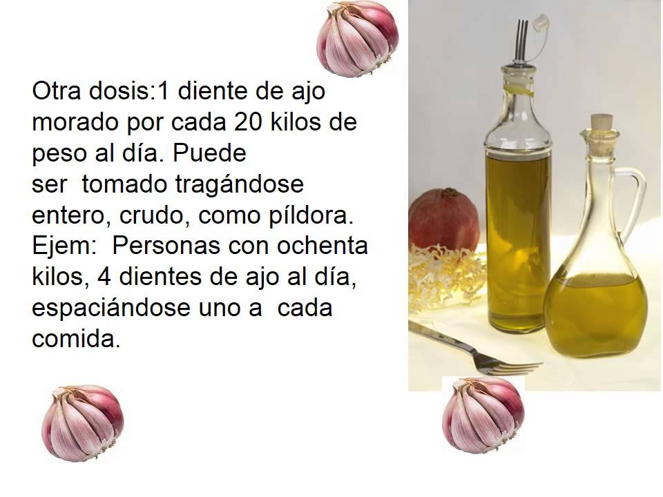 Como consumir el aceite de oliva para bajar de peso