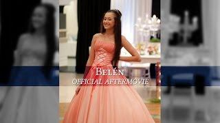 Official Aftermovie BELÉN | Sanfiz Eventos | LOE Photo & Video HD