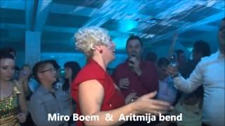 Miro Boem Vjenčanje mix 2