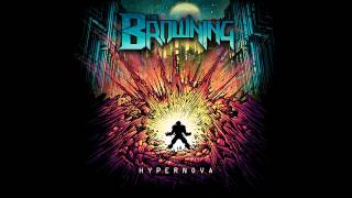 The Browning - Hypernova (Full Album - HQ)