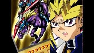 yu gi oh duel monsters season 1 episode 1 the heart of the cards full episode