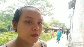 Video Cara cepat janin turun ke panggul (eps.2) 38 minggu sambil goyang loyoloyo haaha download MP3, 3GP, MP4, WEBM, AVI, FLV November 2018