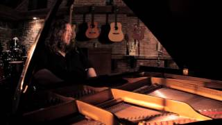 Matt Andersen - I'm Giving In
