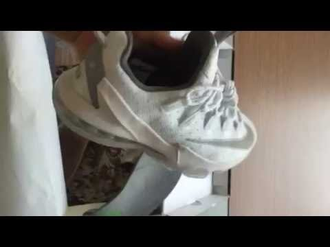 separation shoes 77dcb 6b3cf promo code for adidas nmd r1 femme rose grise by3059 9030d 8d251  new  zealand nike lebron 13 low metallic silver sneaker 4a048 dab7f