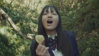 """""""歌がうますぎる女子高生""""鈴木瑛美子、芋へのこだわりを熱唱!「KOIKEYA PRIDE POTATO」新CM  KOIKEYA PRIDE POTATO 「100% SONG」編 thumbnail"""