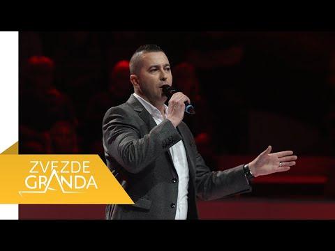 Asim Selimovic - Nema Me, Zivim Zivot Koji Moram - (live) - ZG - 19/20 - 21.03.20. EM 27