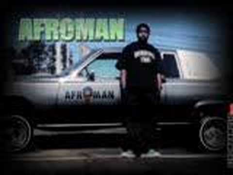 Afroman dick hang low would like