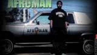 Watch Afroman Dicc Hang Lo video