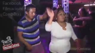Como Una Novela Cumbia Dance Asi La Bailan Filmaciones Contreras Los Angeles
