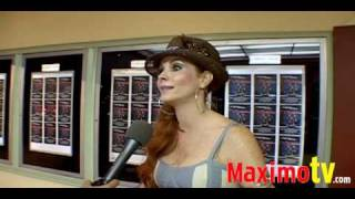 Phoebe Price Fashionista