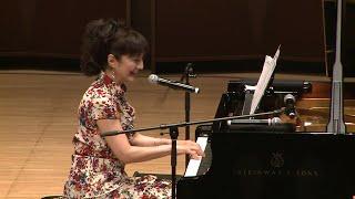 2015年 8月 21日(金) ピアノランドフェスティバル2015 東京 「カンガ...