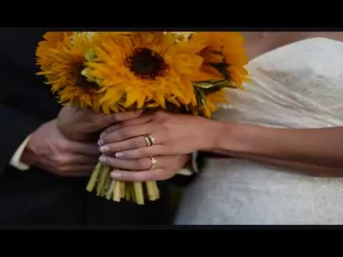 Our First Wedding Dance -