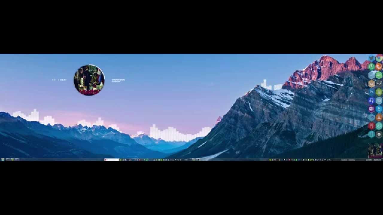 Download Wallpaper Music Dual Screen - maxresdefault  Pic_932773.jpg
