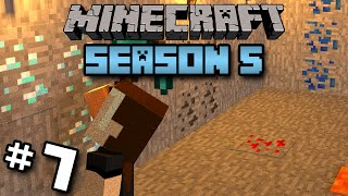 #7 Minecraft | WondermentMC Season 5 - Happy Pigs, Happy Bacon