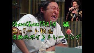 画像引用: http://www.music-lounge.jp/v2/common/im/uf/news/201201/2...