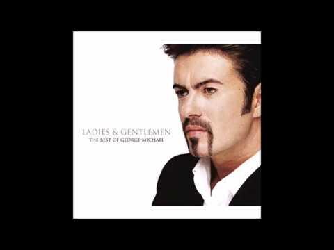Ladies & Gentlemen The Best Of George Michael Original Recording Remastered