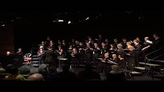 """"""" Into The Woods"""" (medley) by Stephen Sondheim - cover"""