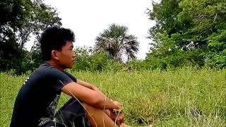 Tag-Ulan (Lyrics Video)