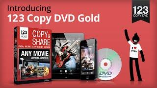 introducing 123 copy dvd gold