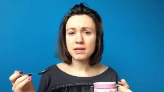 видео Горло болит: ларингит, тонзиллит, фарингит и еще 6 причин