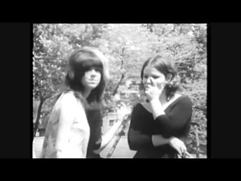 Abbie Hoffman on Yippie Tactics - 1968