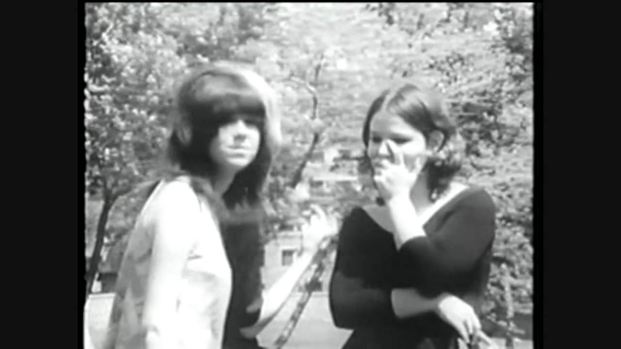 Download Abbie Hoffman on Yippie Tactics - 1968