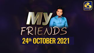 my-friends-24-10-2021