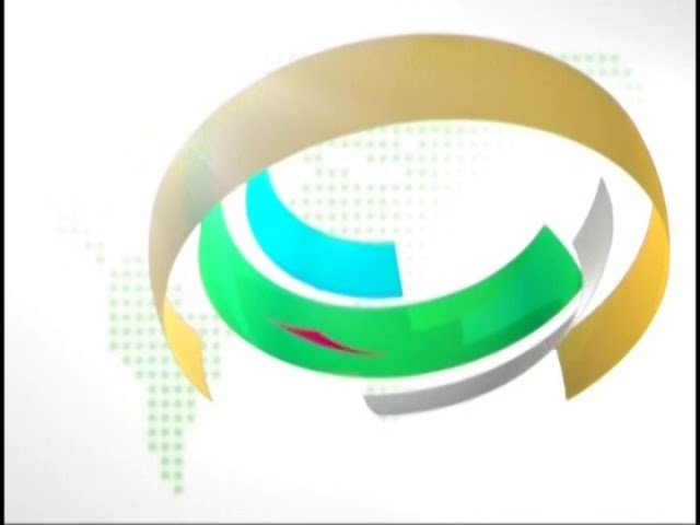 Premotobre Kasee on Adom TV (13-8-18)