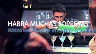 Celebra el 2016 en La Malquerida TJ