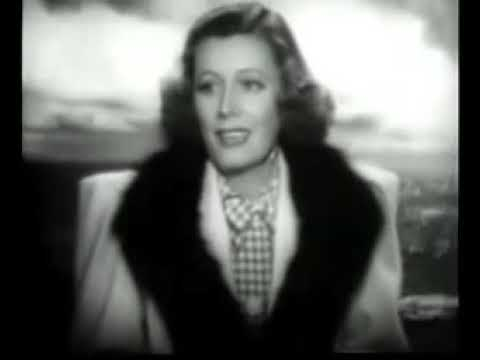 Download Love Affair 1939 (An Affair to Remember was a remake of this) - Full Movie