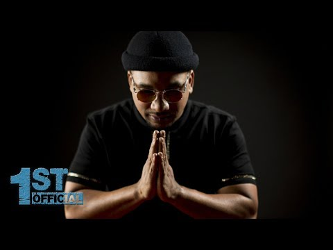 Cyhi da Prynce type beat –  Raise Up – soulful hip hop type beat