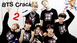 ◄ BTS ►II◄2► CRACK rus