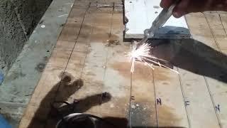 Ratoeira Elétrica Simples E Eficiente